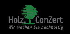 Unternehmen für Beratung und Coaching im Ökomarketing Holz